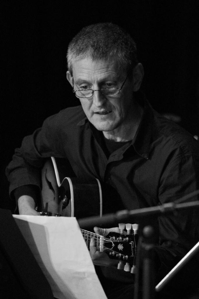 Andreas Waßmann